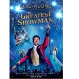 https://www.basingstokefestival.co.uk/wp-content/uploads/2021/04/greatest-showman-sing-along-160x160.jpg