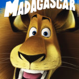 https://www.basingstokefestival.co.uk/wp-content/uploads/2021/04/madagascar-poster_1-160x160.jpg