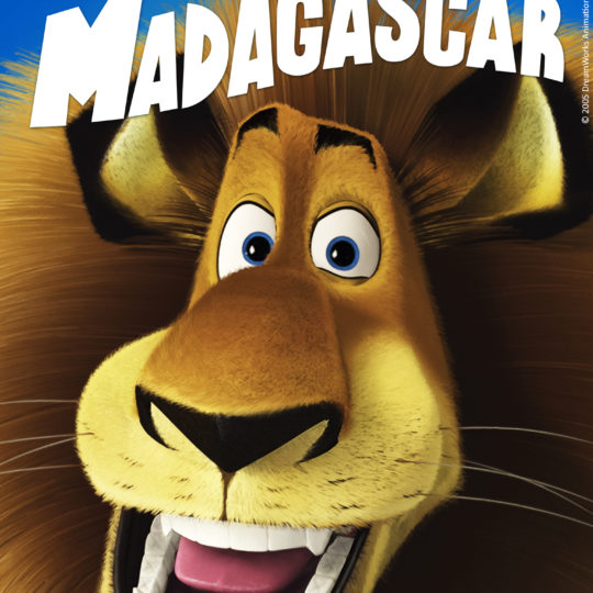 https://www.basingstokefestival.co.uk/wp-content/uploads/2021/04/madagascar-poster_1-540x540.jpg