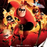 https://www.basingstokefestival.co.uk/wp-content/uploads/2021/04/the-incredibles-poster_1-160x160.jpg
