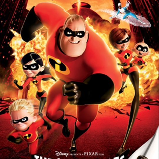 https://www.basingstokefestival.co.uk/wp-content/uploads/2021/04/the-incredibles-poster_1-540x540.jpg