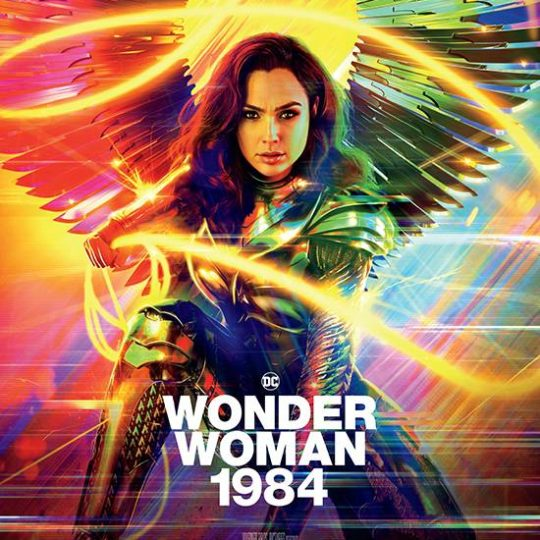 https://www.basingstokefestival.co.uk/wp-content/uploads/2021/04/wonder-woman-1984-poster_1-540x540.jpg