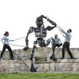 https://www.basingstokefestival.co.uk/wp-content/uploads/2021/05/autin29-160x160.jpg
