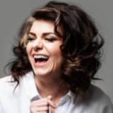 https://www.basingstokefestival.co.uk/wp-content/uploads/2021/06/Caitlin-Moran-160x160.png