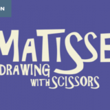 https://www.basingstokefestival.co.uk/wp-content/uploads/2021/06/The-willis-Matisse-160x160.png