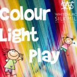 https://www.basingstokefestival.co.uk/wp-content/uploads/2021/06/colour-light-play-160x160.png
