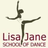 https://www.basingstokefestival.co.uk/wp-content/uploads/2021/06/lisa-jane-school-of-dance-160x160.png